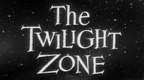 the-twilight-zone.jpg