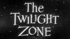 the-twilight-zone.jpg