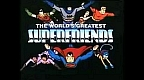 the-world-s-greatest-superfriends.jpg