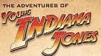 the-young-indiana-jones-chronicles.jpg
