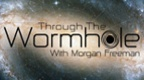 through-the-wormhole-with-morgan-freeman.jpg