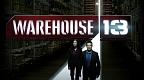 warehouse-13.jpg