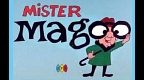 what-s-new-mr-magoo.jpg
