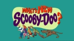what-s-new-scooby-doo.jpg