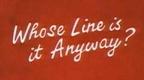 whose-line-is-it-anyway-uk.jpg