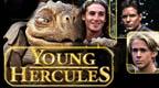 young-hercules.jpg