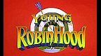 young-robin-hood.jpg