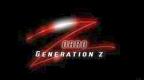 zorro-generation-z.jpg