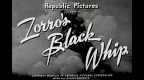 zorro-s-black-whip.jpg