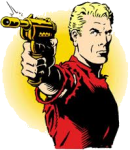 flash-gordon.png