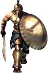 spartacus.png
