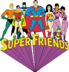 super-friends.png
