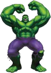 the-hulk.png