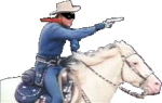 the-lone-ranger.png