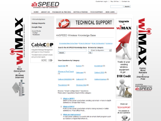 http://www.airspeedwireless.ca/kb/default.asp?ToDo=browse&catId=72