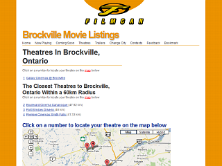 http://brockville.film-can.com