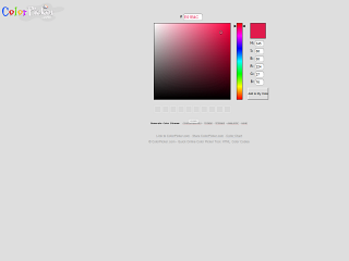 http://colorpicker.com