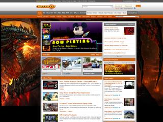 http://www.gamespot.com