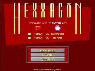 http://www.zoopgames.com/swf/20975.swf