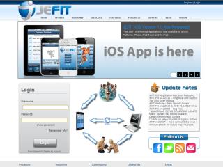 http://www.jefit.com
