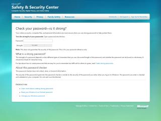 https://www.microsoft.com/protect/fraud/passwords/checker.aspx?WT.mc_id=Site_Link