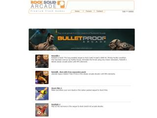 http://www.rocksolidarcade.com